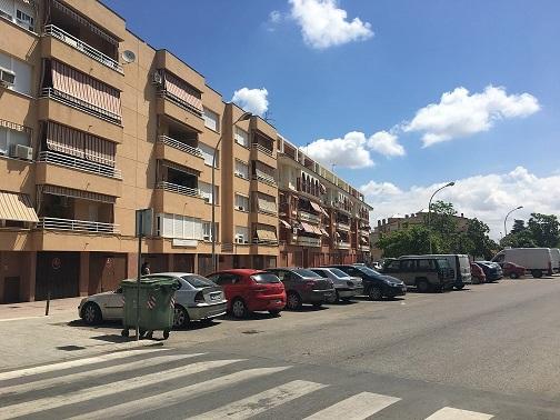 El Ayuntamiento de Andújar renueva más de la mitad de las luminarias de la ciudad, lo que supone un ahorro del 60% del consumo de energía.