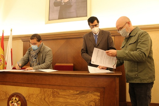 El Ayuntamiento de Andújar destina más de 18.000 euros a proyectos de salud promovidos por 12 colectivos.