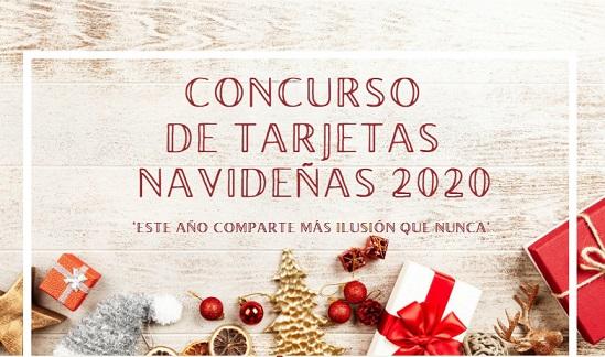 Los hospitales de la Agencia Sanitaria Alto Guadalquivir convocan un concurso infantil de felicitaciones navideñas.