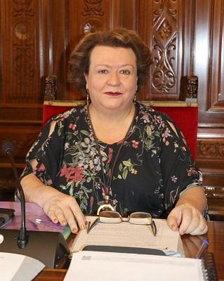 El PSOE pide a la Junta que impulse un plan de rescate para el comercio de cercanía.