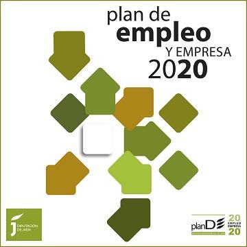 La Diputación apoya con 130.000 euros una veintena de proyectos empresariales impulsados por jóvenes titulados.