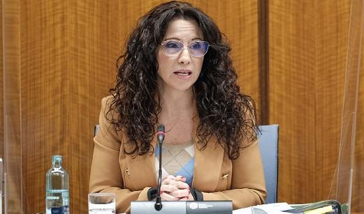 Andalucía ultima una nueva prestación para personas vulnerables que complementará al Ingreso Mínimo del Estado.