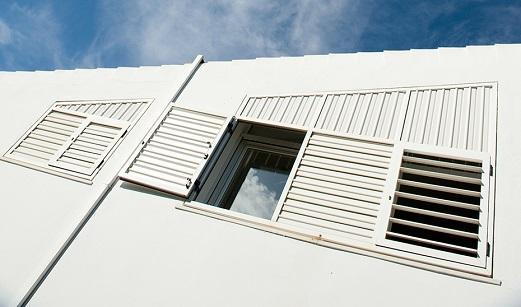 Abierto el plazo para pedir ayudas para actuaciones de rehabilitación energética de edificios, dotada con 49 millones de euros.