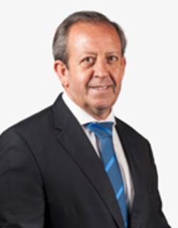 """El PP pide a la alcaldesa de Lopera """"un poquito de lealtad institucional"""" y que deje de hacer meritos políticos utilizando la pandemia."""