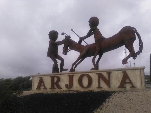 La Junta de Andalucía realizará la próxima semana cribados masivos en Andújar, Arjona y Lopera.