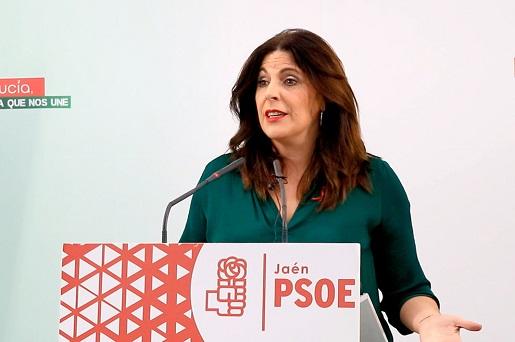 El PSOE exige a la Junta medidas efectivas para ayudar al comercio ambulante.