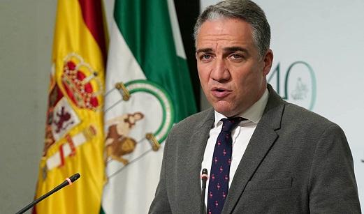 Andalucía implanta una Oficina Virtual Agraria para la gestión electrónica de servicios al mundo rural.