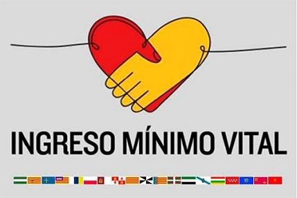 El Ingreso Mínimo Vital llega en marzo a 203.000 hogares en los que viven más de 565.000 personas.