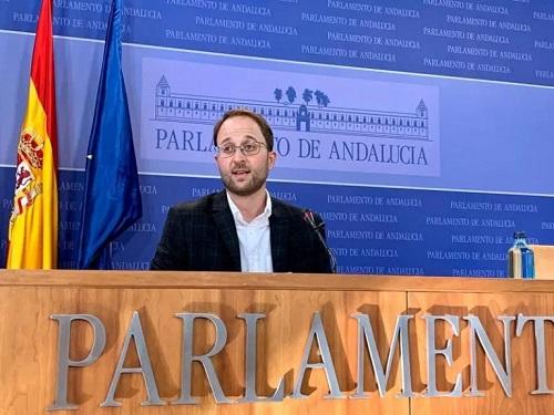 """El PP pide a Sánchez que permita que los autónomos se deduzcan los gastos generados por el teletrabajo, """"por conciencia y sentido común""""."""