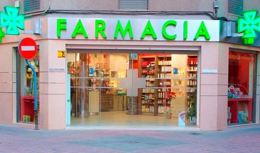 Nueva guía de apoyo a los médicos de Atención Primaria en la prescripción de medicamentos.