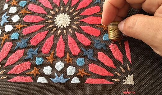 Nueva marca de prestigio para la artesanía andaluza.