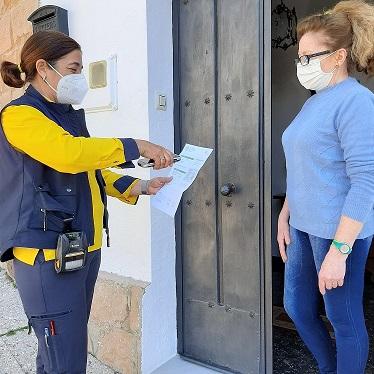 Cerca de 150.000 personas se examinarán el 12 de septiembre para cubrir los 3.381 puestos de personal laboral indefinido ofrecidos por Correos.