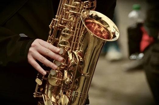 El Conservatorio de Andújar informa sobre la oferta formativa musical para el curso 2021/2022.