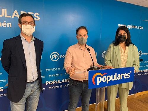 El PP presentará por vía de urgencia una moción de rechazo a los indultos que Sánchez pretende conceder a los presos del procés que intentaron romper España.