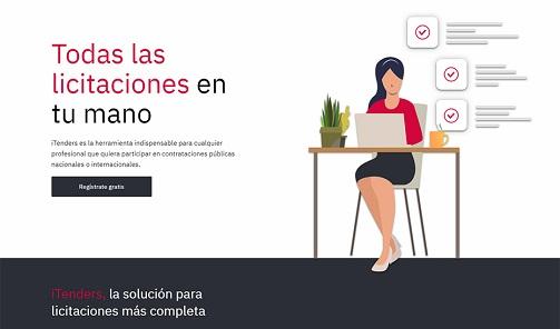 Junta y Cámaras de Andalucía reconocen las mejores iniciativas empresariales de transformación digital.