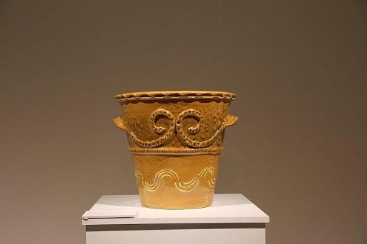 La feria internacional de la cerámica 'CERAMIBA' cierra su primera edición presencial y online con más de 130 encuentros bilaterales virtuales.