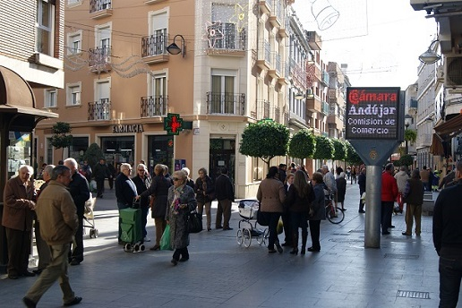 El CES provincial y Fundación Unicaja Jaén buscan la mejor investigación para premiarla con 3.000 euros.