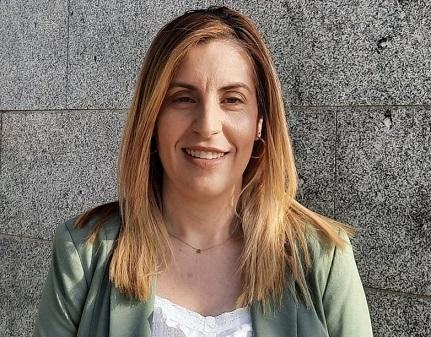 El PP de Jaén aplaude los 13,2 millones de euros del Gobierno de Juanma Moreno para depuradoras de la provincia.