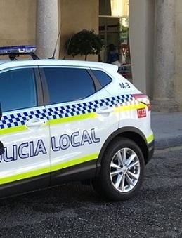 El Ayuntamiento de Andújar desmiente las acusaciones de CCOO sobre el incumplimiento de los servicios mínimos policiales.