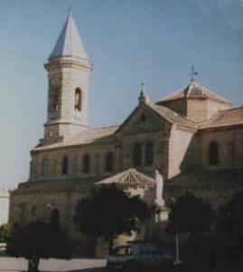 iglesiaporc