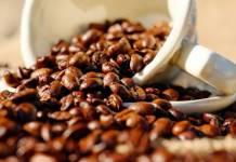 dia do café
