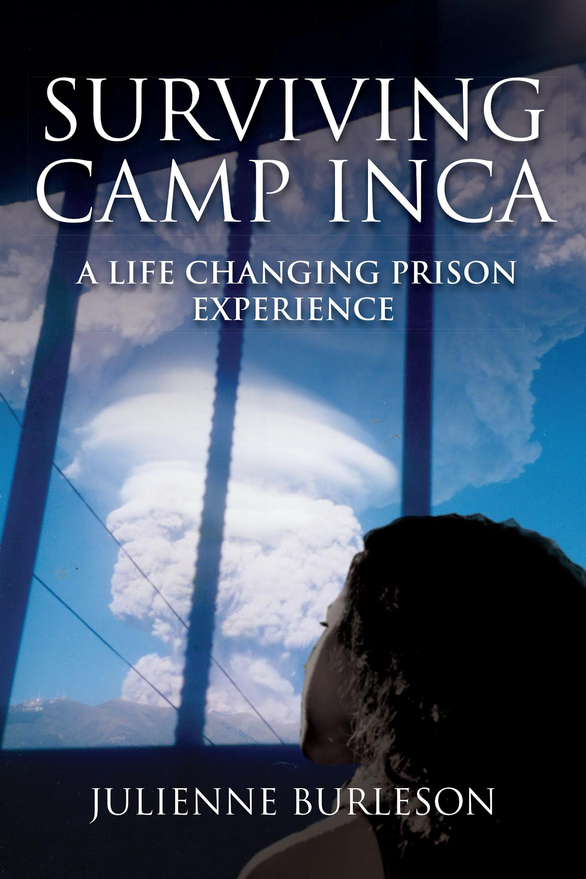 Image result for surviving camp inca