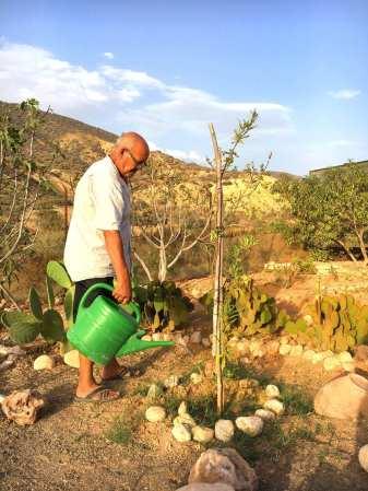 camping-aourir-chef-de-jardinage-2017