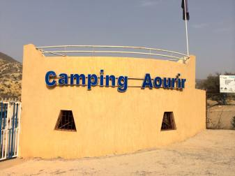 camping-aourir-morocco-inside-the-camping-5-2014