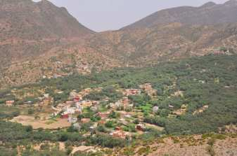 camping-aourir-morocco-outside-the-camping-24-2014