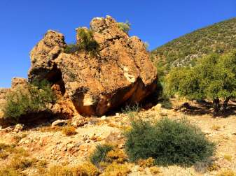 camping-aourir-morocco-outside-the-camping-3-2014