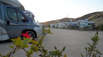 camping-aourir-photo-gallery-2012-3