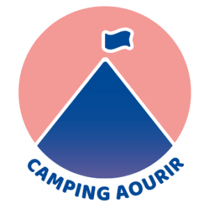 Welcome to Camping Aourir – Your campsite in Morocco