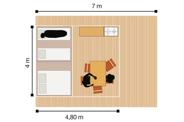 lodge-cabanon-plan