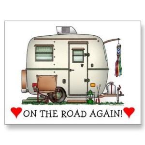 camping en 2021