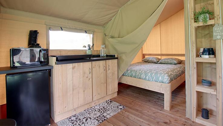 camping-carrique-alos-sibas-abense-camping-tente-lodge-5-2