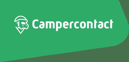 campercontact logo