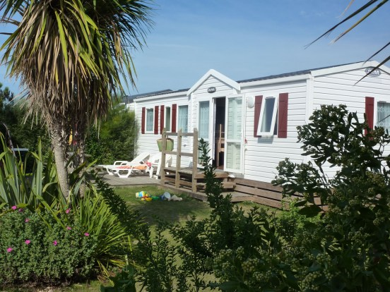 mobil-home-le-grand-large-normandie