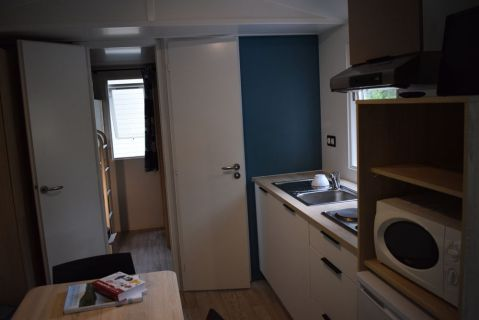 mobil home (304)