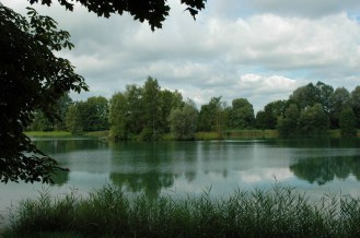 Camping-Erlensee-Schechen-06-160801