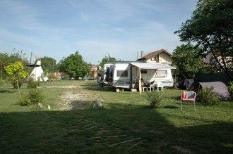 camping-kromidovo-9