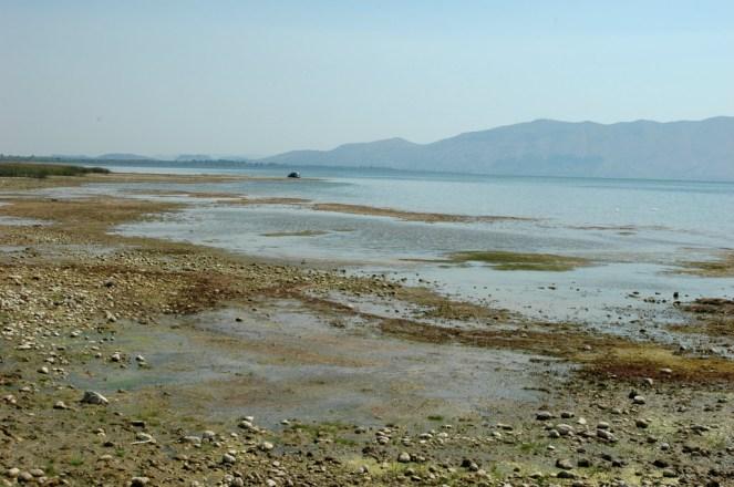 camping-lake-shkodra-resort-see-01