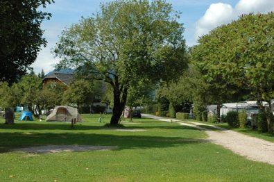 camping-lindenstrand02-stellplatz-02