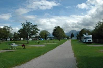 camping-lindenstrand02-stellplatz-04