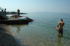 camping-sikia-badebucht-05