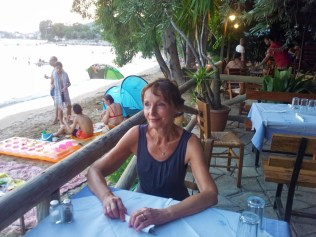 camping-sikia-restaurant-04