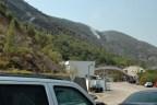 Grenze Herceg Novi