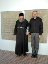 kloster-krusedol-06