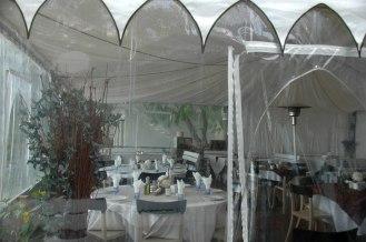 laguna_restaurant-1