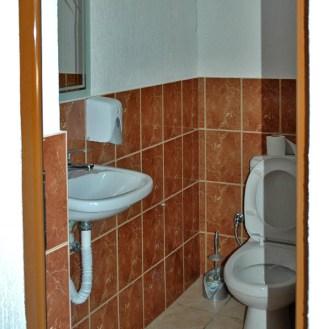 ohridsee-camping-arbi-sanitaer-02
