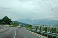 Passo Tonale